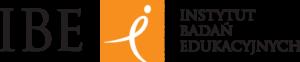logo-IBE-1024x214-1.png